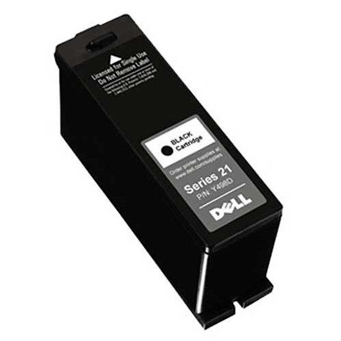 Dell Standard Yield Black Cartridge