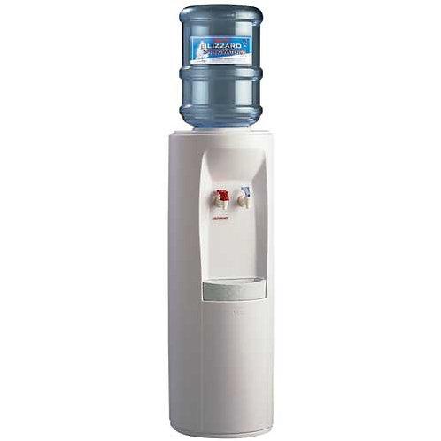 Atlantis Water Cooler, Hot/Cold