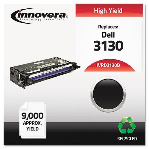 Innovera 330-1198 (3130) Toner