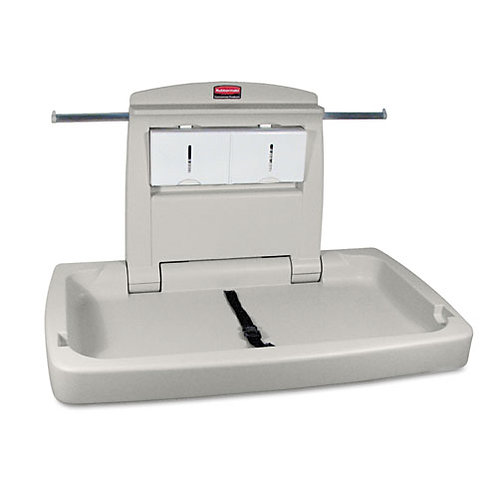 Commercial Sturdy Station