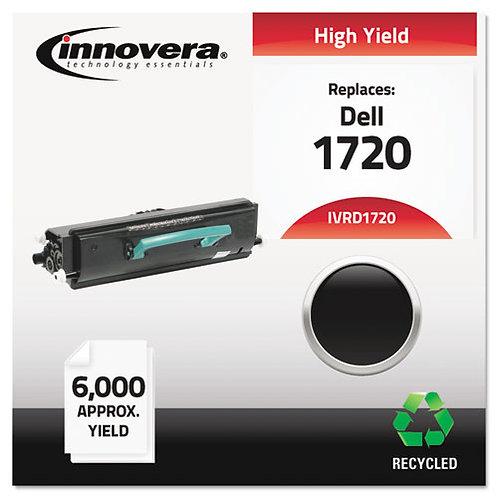 Innovera 310-8709 Toner