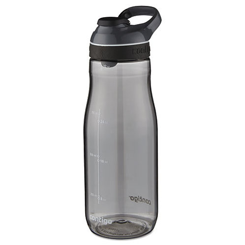 Cortland AUTOSEAL Water Bottle