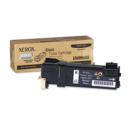 Xerox 106R01334 Toner