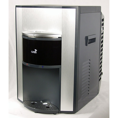 Countertop Point of Use Water Cooler