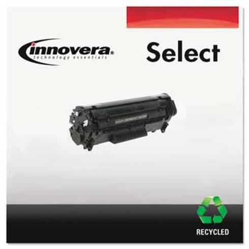 Innovera C8061X Laser Toner