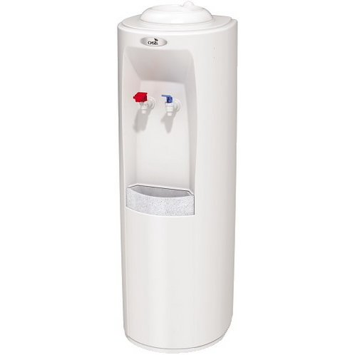 Atlantis Water Cooler, Hot/Cold