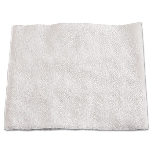 1/4-Fold Lunch Napkins, 1-Ply