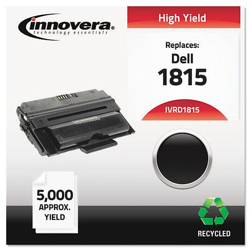 Innovera 310-7945 Toner