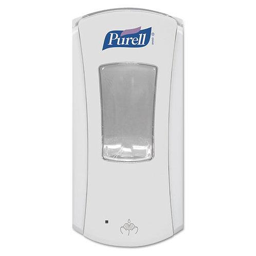 LTX-12 Touch-Free Dispenser, 1200mL