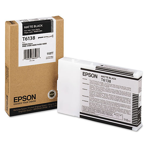 Epson T613800 (61) Ink