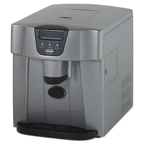 Portable/Countertop Ice Maker