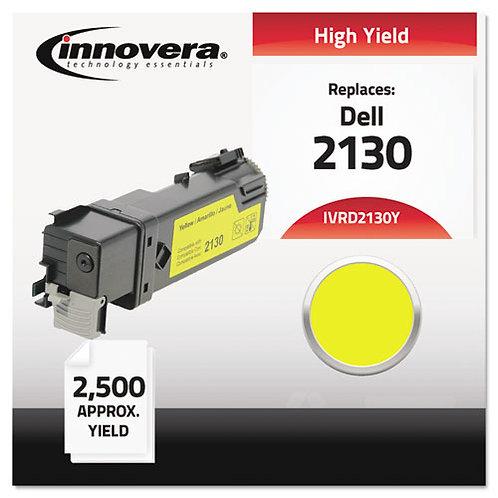 Innovera 330-1438 Toner