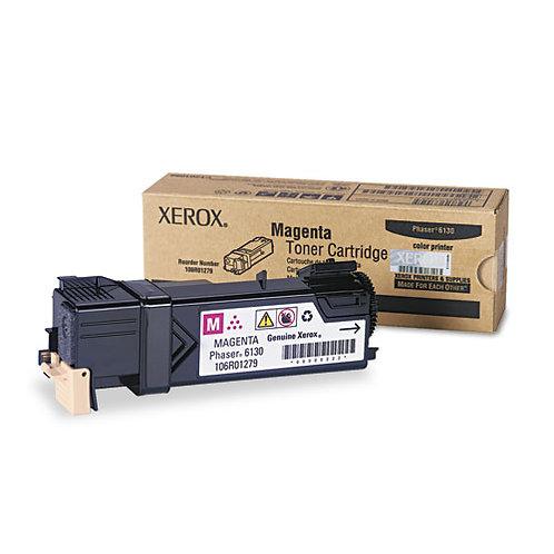 Xerox 106R01279 Toner