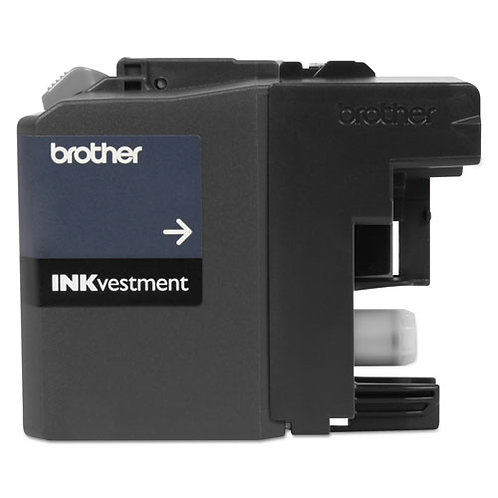 Brother TN436Y Toner, Yellow