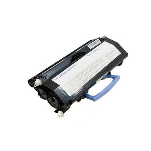 Dell 330-2665 Black Toner Cartridge