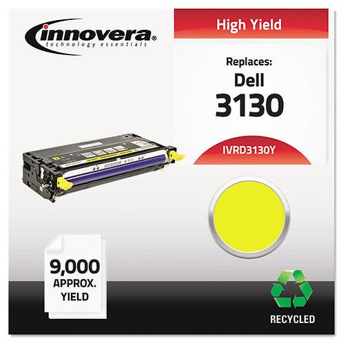 Innovera 330-1204 Toner