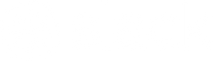223-2232580_slack-logo-home-logo-transpa