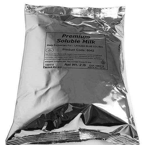 Lavazza Premium Soluble Powdered Milk