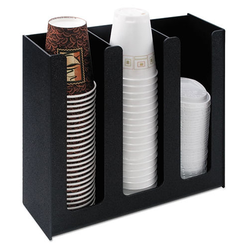 Commercial Grade Cup Holder