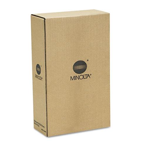 Konica Minolta AOX5131 Toner