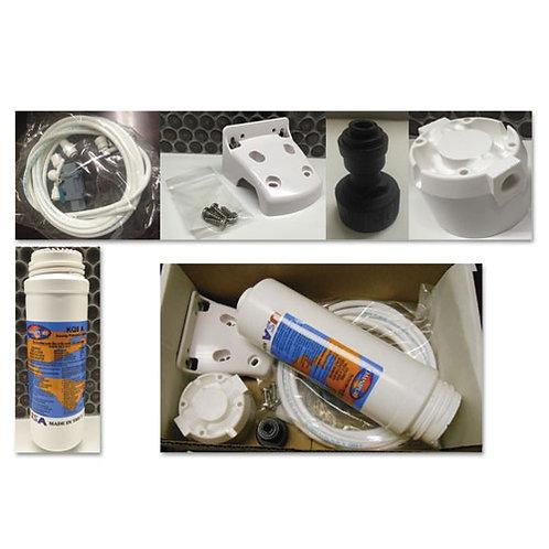 Keurig Water Filter Kit