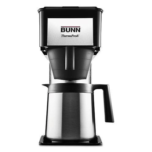 Velocity Brew BT Coffee Brewer