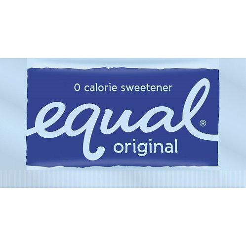 Zero Calorie Aspartame Sweetener