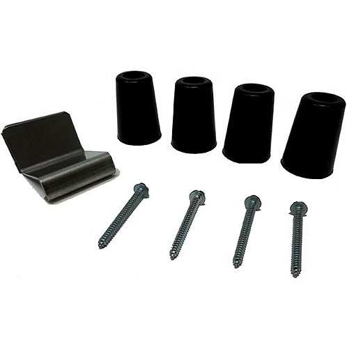 Onyx Cooler Lift Kit