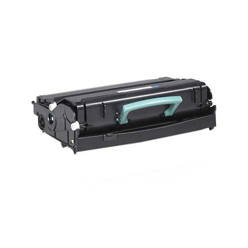 Dell PK941 High-Yield Toner