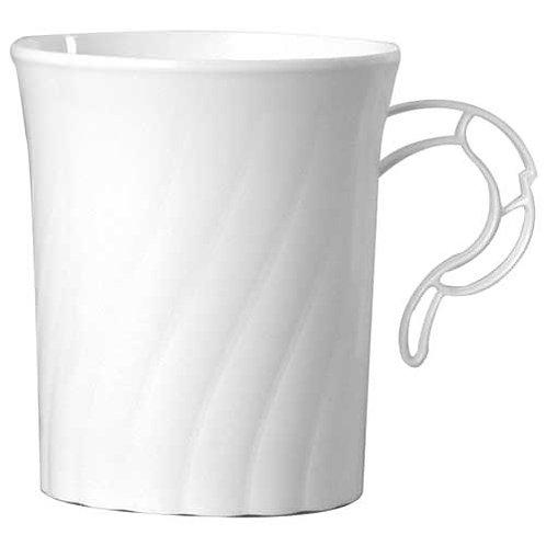 WNA Classicware Coffee Mug, 8 oz