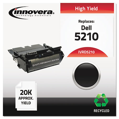 Innovera 341-2916 Toner