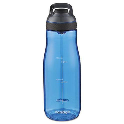 Plastic Cortland Autoseal Water Bottle