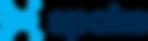 Logo - Spoke Final.png