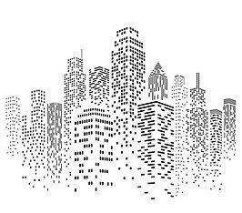 cityskyline.jpg