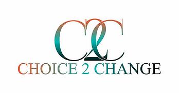 Choice 2 Change logo