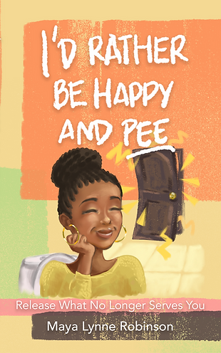 I'd Rather Be Happy Cover.png
