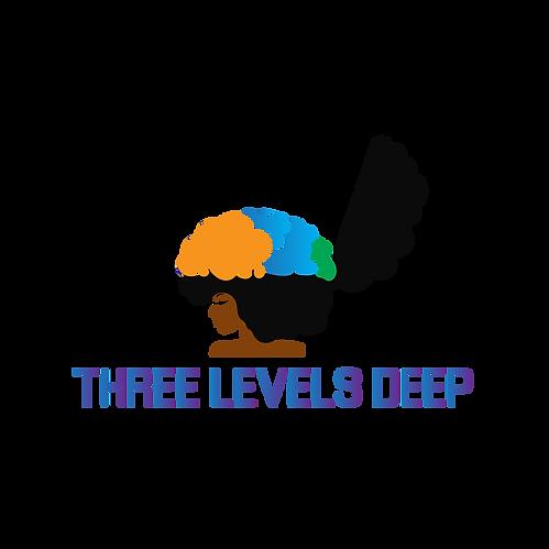threelevelsdeep-1.png