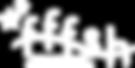 FFFSH_Logo_blanc.png