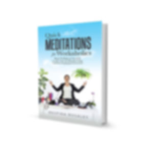 quick-meditations-book.jpg