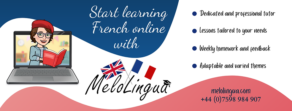 Learn French online with 3.png