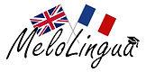 Log MeloLigua French Lesson Cambridge