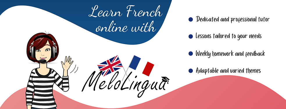 Learn French online with.png