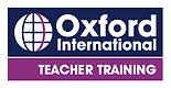 12018_OI-Teacher-Training-Logo_Teacher-T