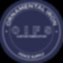 OIFS logo.png