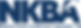 NKBA Logo.png