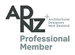 ADNZ profecional member.png