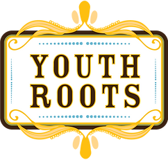 youthroots.png