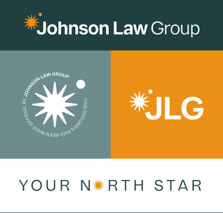 JohnsonLawGroup_R2-22.jpg