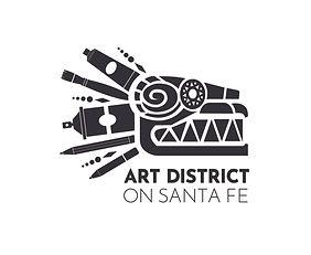 ADSF logo.jpg