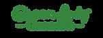GLG Logo Text TM.png